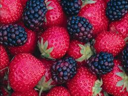 fruit hd wallpaper 0229