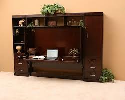 Alternative Desk Ideas Popular Of Hidden Desk Ideas With Oak Desks For Home Office Hidden
