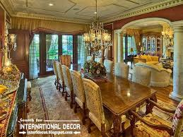 Florida Style Living Room Furniture This Is Mediterranean Palace In Florida American Colonial Style