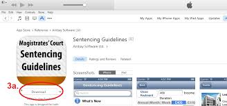 Phone Number For Itunes Help Desk How To Install Sentencing Guidelines From Itunes Help Desk