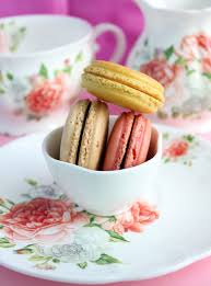 macaron tips and tricks and a recipe gwen u0027s kitchen creations