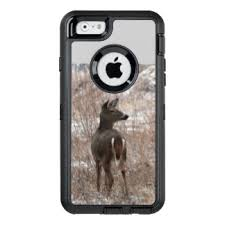 defenders of wildlife gifts on zazzle