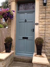 farrow and ball oval room blue front door google search front