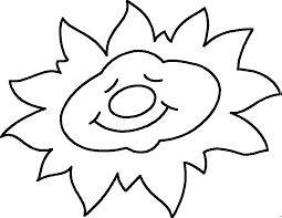 coloring sun coloring pages 19