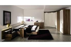 Split Master Bedroom Bedroom 63 Moroccan Themed Bedroom Decorating Ideas Themed