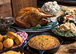 leave the thanksgiving cooking to us this year hill country nyc