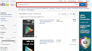buy play gift card online play online gift card gift card ideas