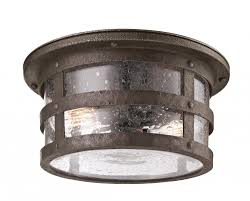 Outdoor Flush Mount Lighting Fixtures Gorgeous Outdoor Flush Mount Light In Various Shapes Measuring