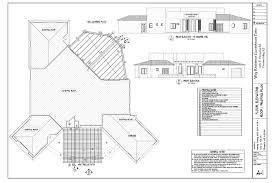 trellis plan drawings harry young design u0026 drafting
