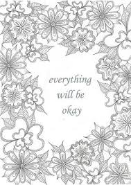 coloring pages for grown ups best 25 quote coloring pages ideas on pinterest coloring
