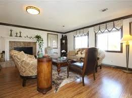 Home Design Outlet Center California Buena Park Ca 6186 Belle Ave Buena Park Ca 90620 Zillow