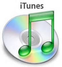 download songs how do i download songs onto itunes your home for how to videos
