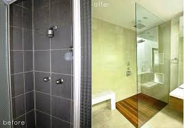 best bathroom makeovers ideas u2014 luxury homes