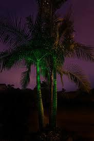 sparkle magic commercial grade christmas laser lights