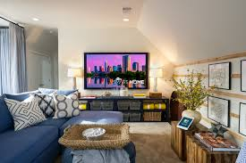hgtv smart home 2016 9 enter the hgtv smart home giveaway 2015 today zing by