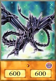 skull red eyes black dragon search results global news ini