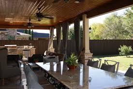 Custom Patio Furniture Covers - the patio as patio furniture covers for trend texas custom patios