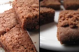 Dans La Cuisine De L Idée Du Week Dans La Cuisine De L Idée Du Week End Sablés Chocolat Bi