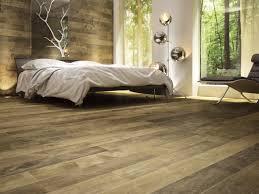 Laminated Timber Flooring Laminated Timber Flooring Malaysia U2013 Meze Blog
