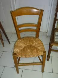 assise de chaise en paille ahurissant assise de chaise paille artisanat jadis le de jadis