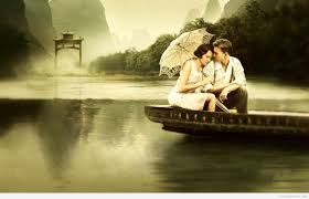 wallpaper of couple love couple wallpapers group with 68 items