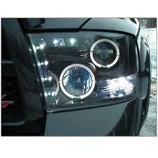 hid headlights for dodge ram 2500 car autos gallery