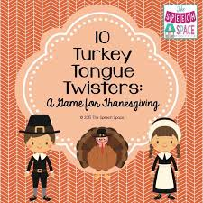 76 best speech therapy thanksgiving images on therapy
