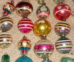 570 best antique ornaments images on antique