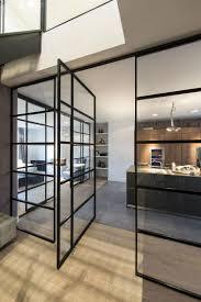 sol cuisine béton ciré beton cire interieur sol beau cuisine avec verri re intérieure