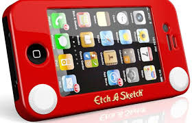 etch a sketch iphone case best apps for kids ikidapps com