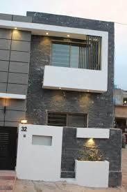 3d Home Design 5 Marla Modern House Design By Midtown Homes 5 Marla House