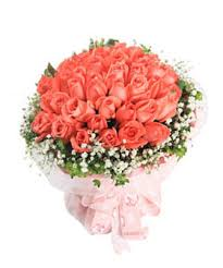 roses china declaration 33 pink roses china flowers delivery send flower