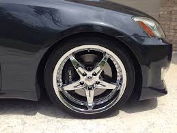 lexus wheels powder coated opinion on these wheels powder coated gloss black clublexus