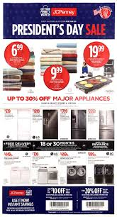 jcpenney black friday add jcpenney weekly ad weekly ads