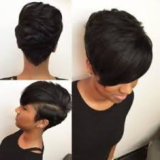 black women platham short hair 30 best short cuts images on pinterest short cuts short hair