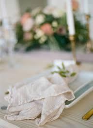 cuisine mauve decor details gold mauve and blush pink wedding ryann