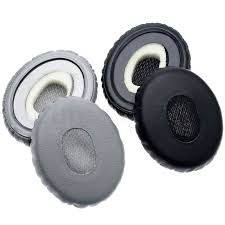 Bose Ear Cushion Replacement Replacement Ear Pads Foam Cushion Ear Cups For Headphones