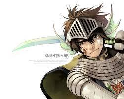ragnarok wallpaper knight ragnarok online wallpaper 947088 zerochan anime image