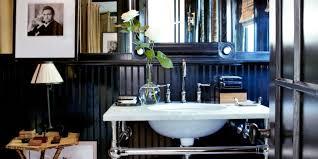 how to design bathroom illuminazioneled net