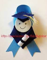 26 best graduaccion kinder images on pinterest graduation ideas