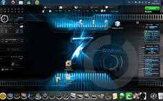 live hd themes for pc live desktop animated live wallpapers and live themes for desktop