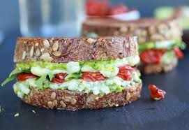 Asian Home Gourmet Grilled Cheese Recipes 9 Healthier Easy To Make Grilled Cheese