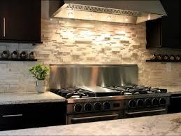 Kitchen Countertops Backsplash - kitchen backsplash backsplash for dark countertops quartz