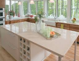 Kitchen Quartz Countertops How Are Quartz Countertops Made Inovastone