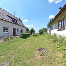 Mobile Hauskauf Einfamilienhaus In Bibertal Christine Kehl Immobilien Günzburg