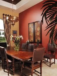 color ideas for dining room walls wall color ideas for dining