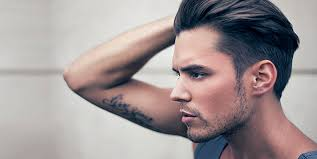 pinoy new haircut for men pinoy men hairstyle for 2013