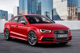 2014 audi a3 owners manual owners manual