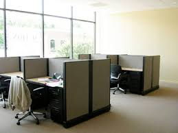 Office Furniture Boston Area by New Office Furniture Massachusetts Action Real Estate