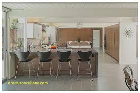 Expandable Kitchen Table - expandable kitchen tables for small apartments unique expandable
